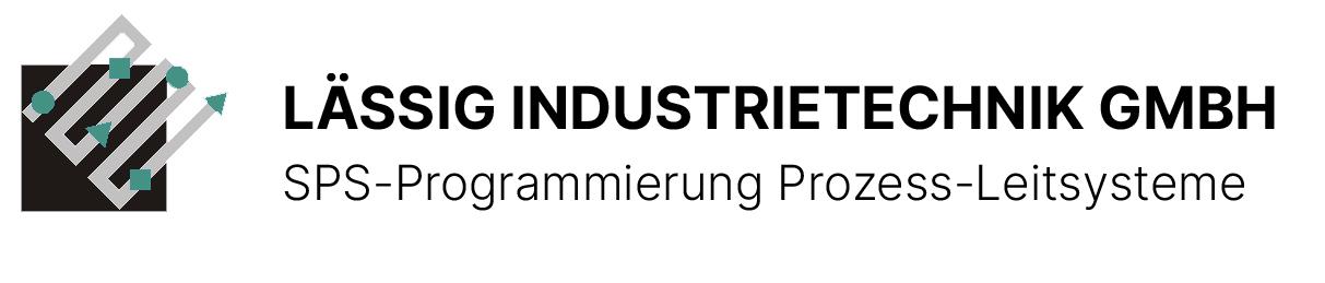 Laessig Industrietechnik GmbH